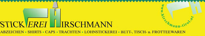 hirschmann-tirol.at